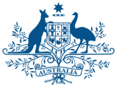 Australian-government-crest-blue